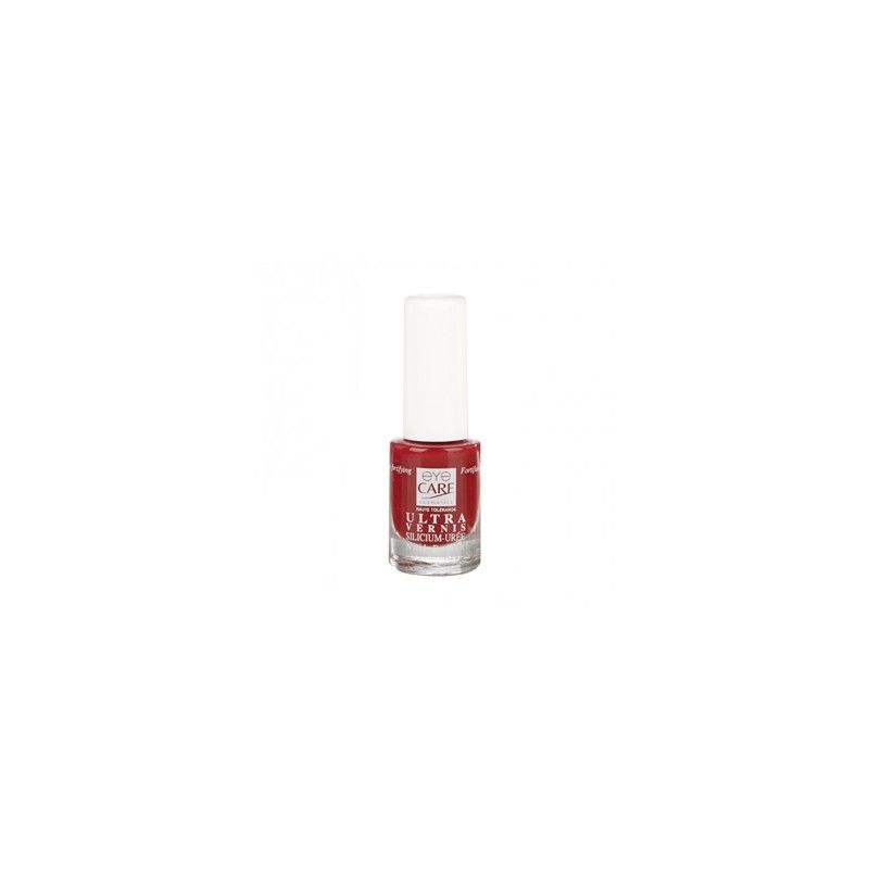 Eye-care Ult/vernis Groseille