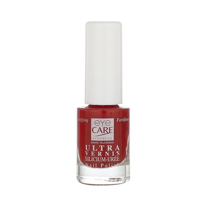 Ultra Vernis Passion 4,7mL