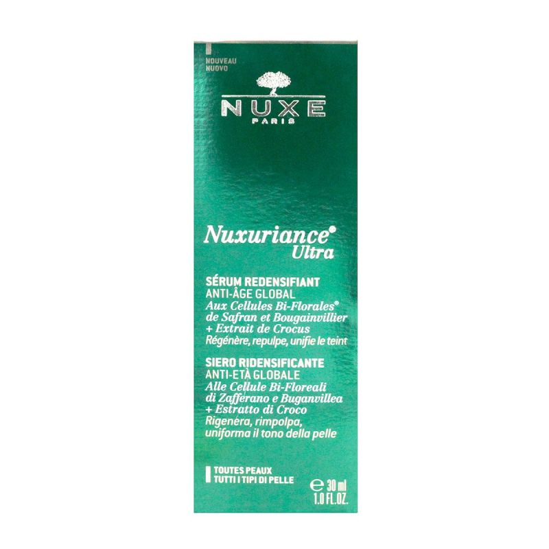 Nuxe - Nuxuriance sérum 50mL