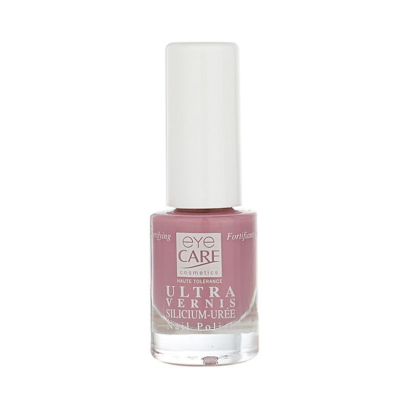 Eye-care Ult/vernis Baie Rose1