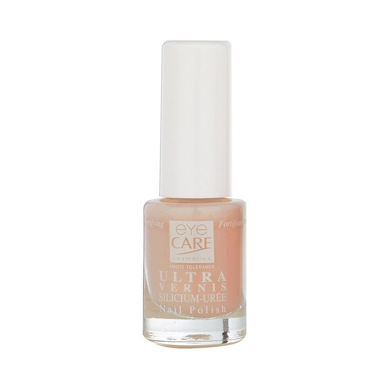 Eye-care Ult/vernis Bali 4,7ml