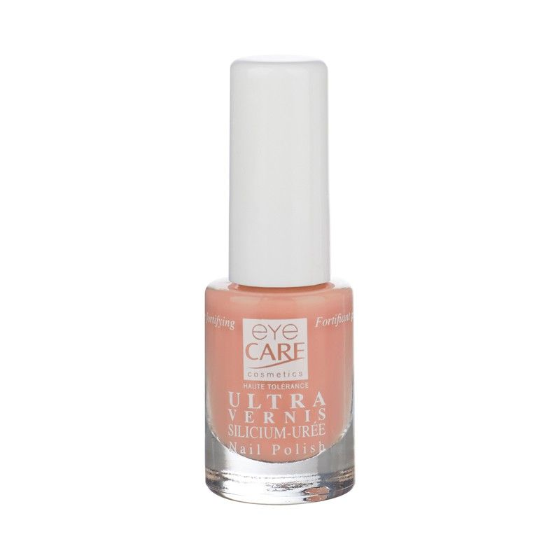 Eye-care Ult/vernis Pomelo 4,7