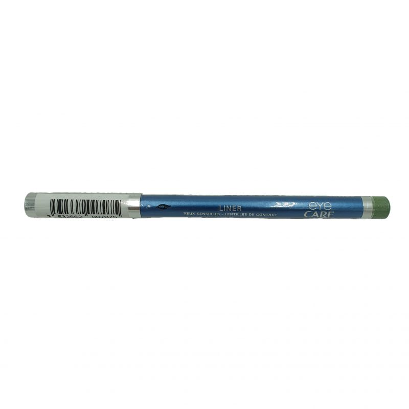 Eye-care Crayon Yeux - Lichen 707