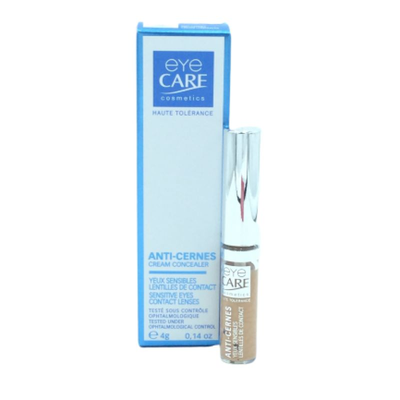 Eye-care Anti cerne Dore 4g
