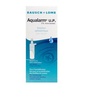 Aqualarm Up 10ml