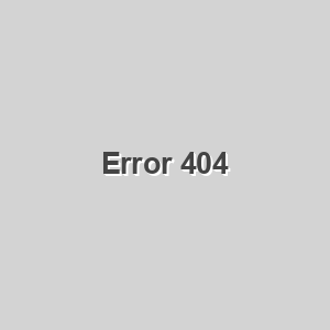Eco-logis spray insect habitat 300ml