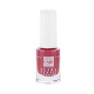 Eye-care Ult/vernis Hibiscus 4
