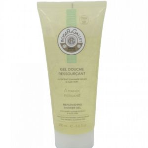 Roger Gallet Gel Douche Amande Persane 200mL