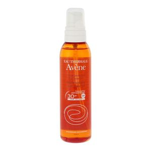 Avene-sol Hle Ip30 200ml