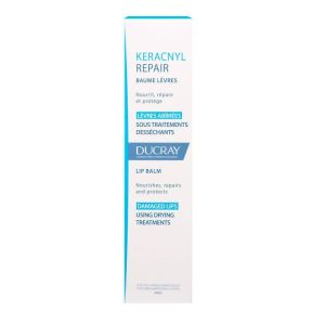 Keracnyl Repair Baume Lev 15ml