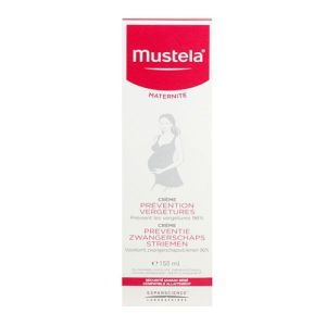 Mustela Mater Cr Prev Verget 1