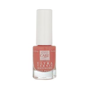 Eye-care Ult/vernis Impatienc1