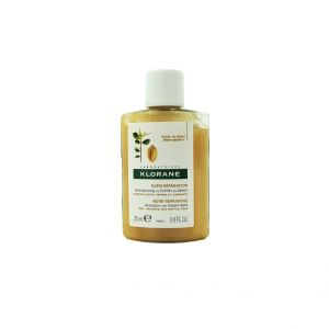 Klorane Mini - Shampooing dattier 25mL