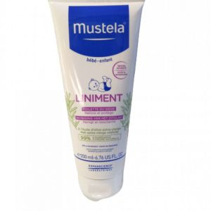 Mustela liniment 20mL