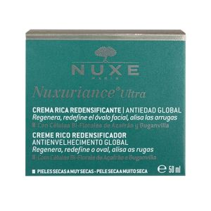 Nuxuriance Ultra Cr Riche Ps 5