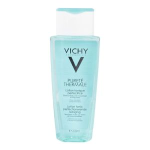 Vichy - Lotion tonique perfectrice 200mL