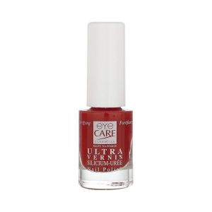 Eye-care Ult/vernis Passion 15