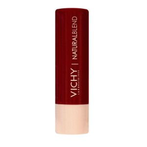 Vichy Naturalblend Red 4.5g