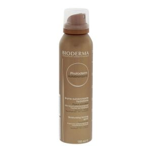 Photoderm brume autobronzante 150ml