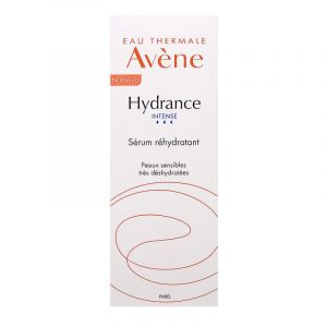 Avene Hydrance intense sérum 30ml
