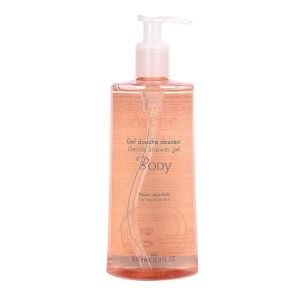 Avene Body Gel Douche Douceur 500ml