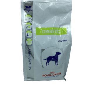 Royal Canin Chien Diabetic 1.5kg