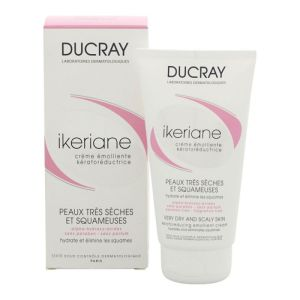 Ikeriane Creme 150ml