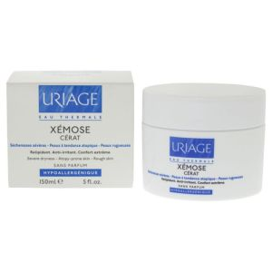 Uriage Xemose cérat relipidant 200mL