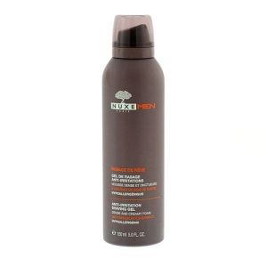 Nuxe Men - Gel de rasage anti-irritations 150mL