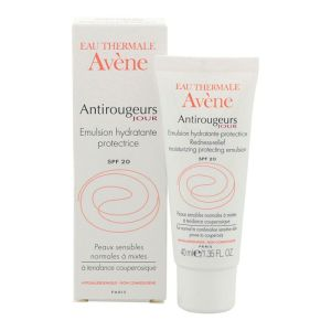 Avene Émulsion Anti-rougeurs 40ml