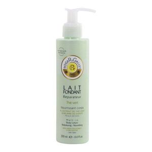 Roger Gallet- Lait Fondant The Vert 200ml