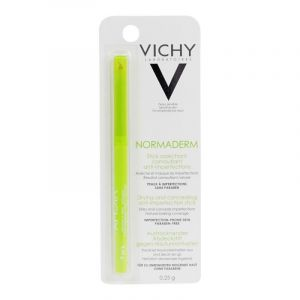 Vichy - Normaderm stick camouflant anti-imperfections 0,25g
