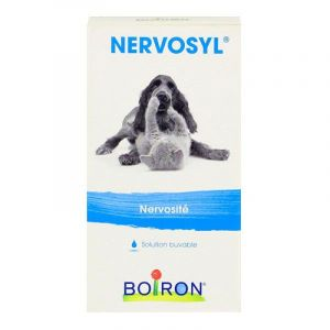 Nervosyl solution buvable 30mL