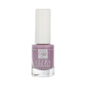 Eye-care Ult/vernis Cosmos 150