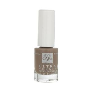 Eye-care Ult/vernis Praline 15