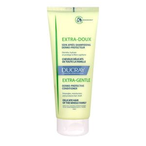 Ducray Après shampooing Extra Doux- 200ml