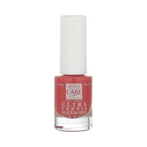 Eye-care Ult/vernis Pink/f4,7m