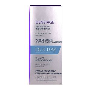 Densiage Sh Redens 200ml