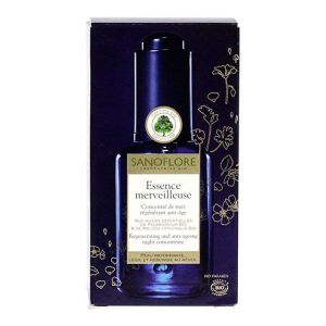 Sanoflore Merveille Essence 30 ml