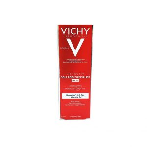 Vichy - Liftactiv Collagen Specialist SPF 25 - 50mL