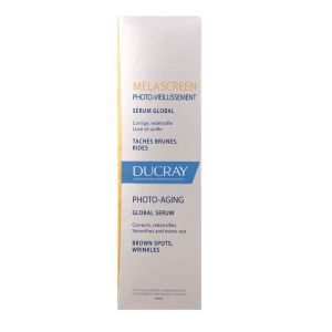 Melascreen Serum 30ml