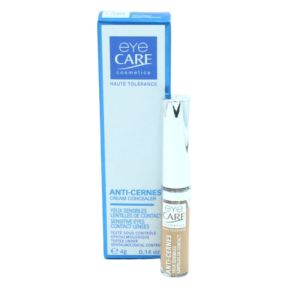 Eye-care Anti cerne Naturel 4g