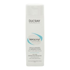 Keracnyl Lotion Purifiant 200m