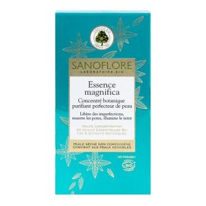 Sanoflore Magnifica Essence -50 ml