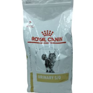 Royal Canin Urinary Felin S/O 1.5kg