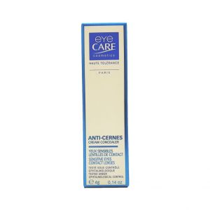 Eye-care Anti Cernes - Illuminateur 83