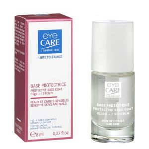 Eye-care Base Protectrice 8ml