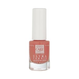 Ultra Vernis Impatience 4,7mL
