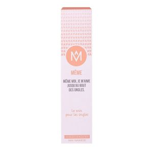 Même Soin Ongles 8mL