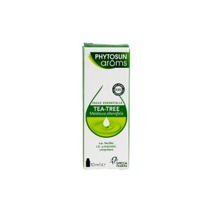 Tea Tree Phytosun He 10ml